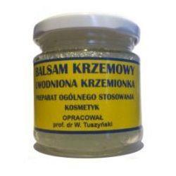 Pozostałe kosmetyki limba Zielarnia zielarzpolski.pl