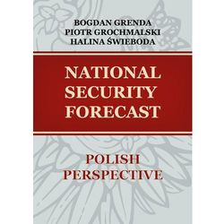 E-booki  Piotr Grochmalski, Bogdan Grenda, Halina Świeboda