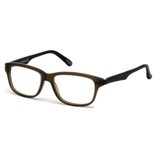 Okulary korekcyjne tb1303 051 Timberland