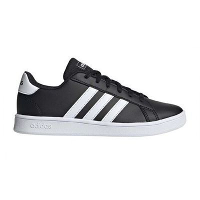 Pozostała moda i styl adidas TANIEsportowe.pl