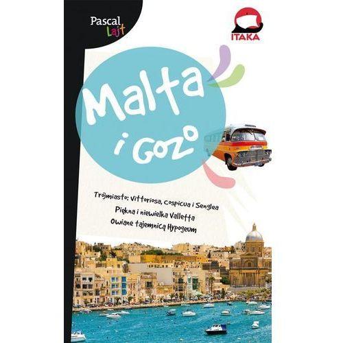 Malta i Gozo.Pascal Lajt, Pascal
