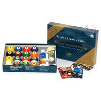 Bile pool Aramith Super Pro Value Pack