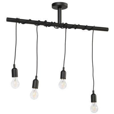 Lampy Sufitowe Inspire Ceny Opinie Recenzje Czandrapl
