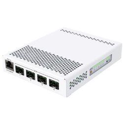 Routery i modemy ADSL  MIKROTIK Batna / Anteny24.pl