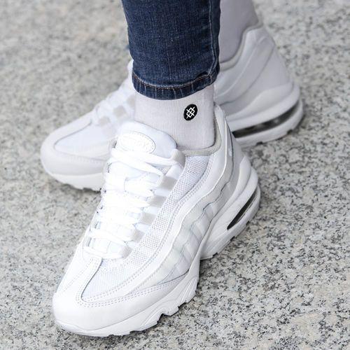 Buty Nike Air Max 95 (GS)