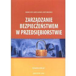 Biznes, ekonomia  Politechnika Białostocka Abecadło Księgarnia Techniczna