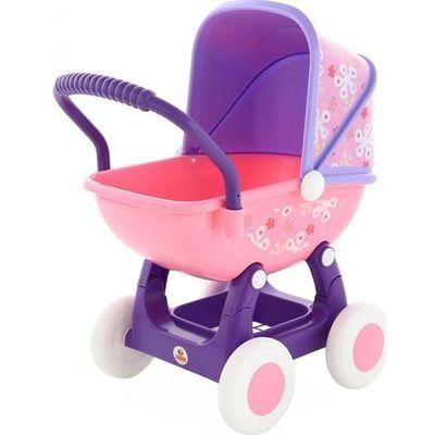 Wózki dla lalek Wader Polesie