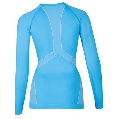 Bluzy damskie Spokey