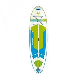 Pozostałe sporty wodne  BIC Sport PROBOARDER