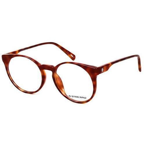 Okulary korekcyjne g-star raw gs2648 725 G star raw