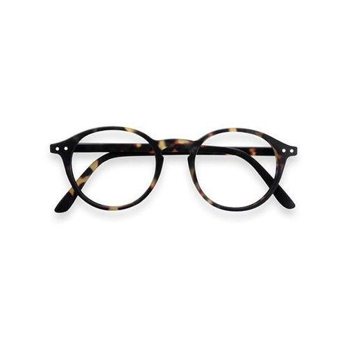Okulary korekcyjne lmsdc02 tortoise soft Izipizi