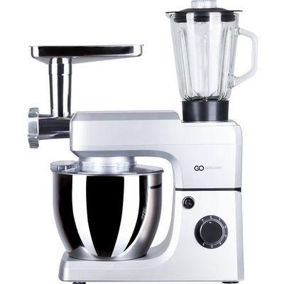 Roboty kuchenne GoClever
