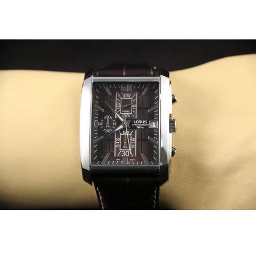Lorus RM319BX9