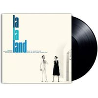 La La Land (0602557388046)