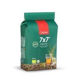 Ziołowa herbata  P.Jentschura Apteka Zdro-Vita