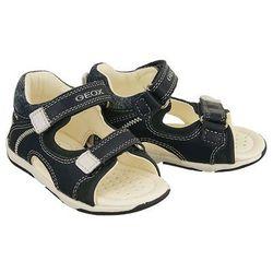 Sandałki dla dzieci  Geox e-kobi.pl
