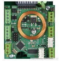 helios ip kontrola dostępu do domofonów helios marki 2n