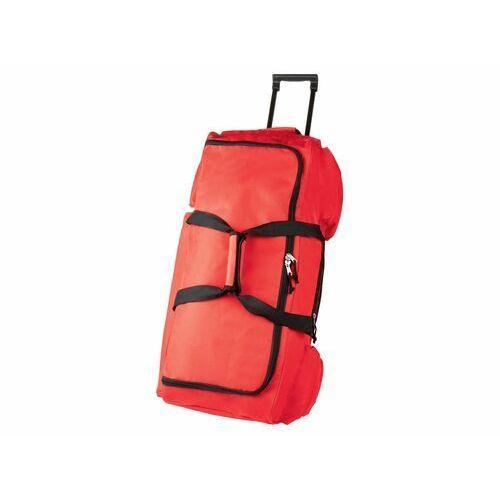 TOPMOVE® Torba podróżna na kółkach, 68 l (4055334012812)