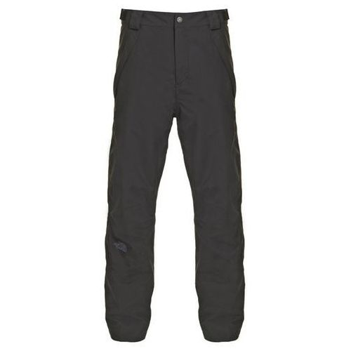 The north face Spodnie trench pant man