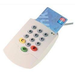 Czytniki kart flash  IDENTIVE BCM