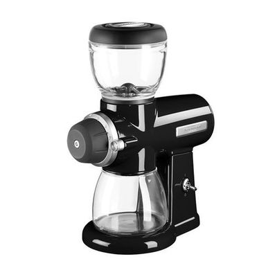 Młynki do kawy KitchenAid