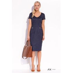 Suknie i sukienki  Astratex