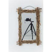 KARE Design:: Lustro Twig 90 x 60 cm