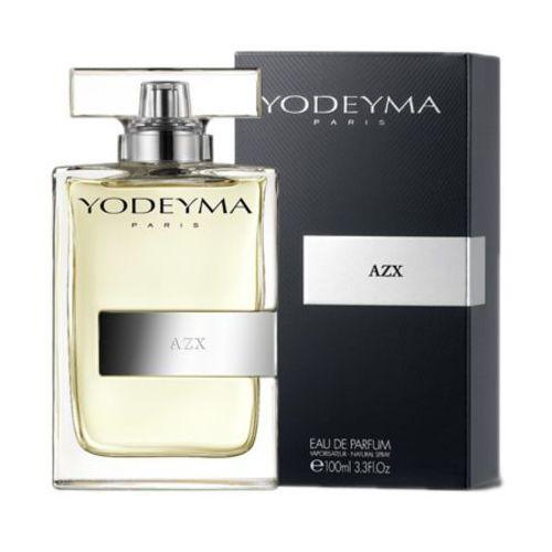 Yodeyma AZX