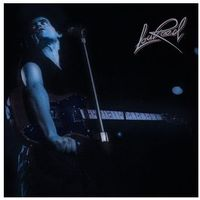 Lou reed - thinking of another place marki Easyaction