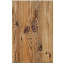 Pozostałe meble  Holy Wood Retrocegiełka