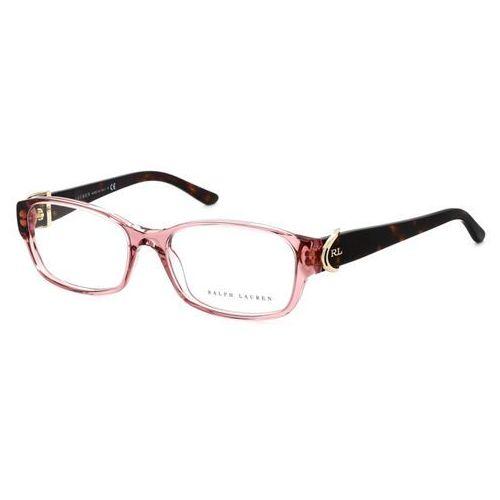 Okulary Korekcyjne Ralph Lauren RL6056 5220