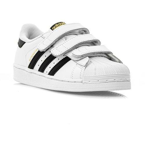 Adidas originals superstar foundation cf i (bz0418) (4058027398040)
