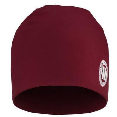Nakrycia głowy i czapki Pit Bull West Coast Mantykora.com