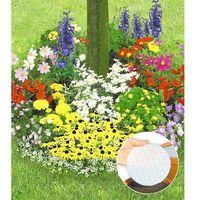 Mata z nasionami kwiatów - 150x40 cm, marki Wenko