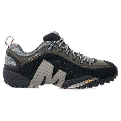 Obuwie do biegania Merrell Sneaker Peeker