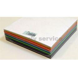 Pozostałe artykuły papiernicze  GIMAR biurowe-zakupy