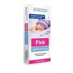 Testy ciążowe  Hydrex i-Apteka.pl