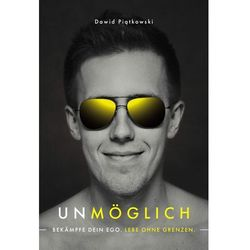 E-booki  Dawid Piątkowski
