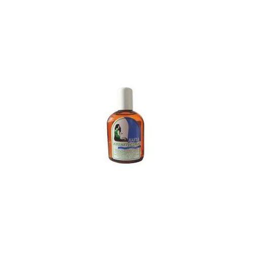 Nafta kosmetyczna z witaminami a+e 150ml Kosmed