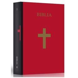 Książki religijne  Agora MegaKsiazki.pl