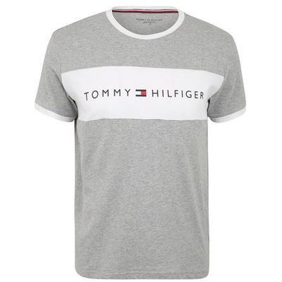 T-shirty męskie Tommy Hilfiger About You