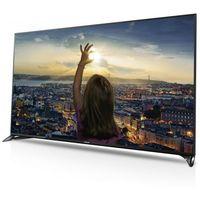 TV LED Panasonic TX-50CX800