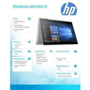 HP EliteBook 1J6C1EA