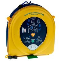 Samaritan Pad 350 P - 2 baterie Pad-Pak dla dorosłych (350-SYS-PL-10)