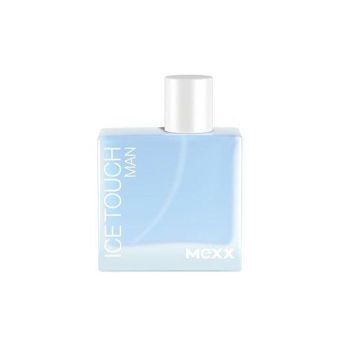 Mexx Ice Touch Men 30ml EdT
