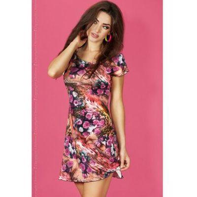 Sukienki i koszulki erotyczne Chilirose Venus.net.pl