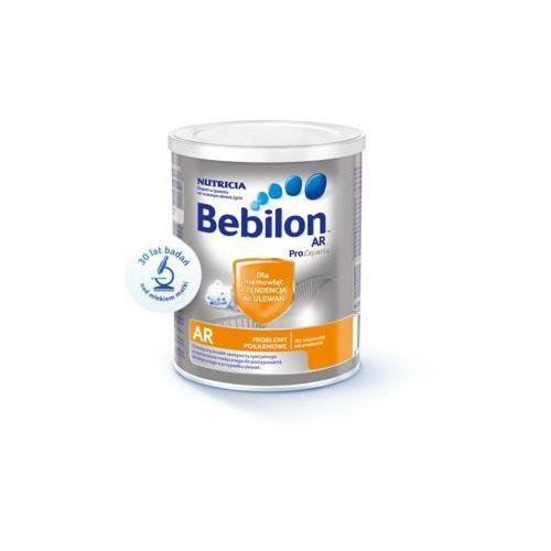 Ovita nutrica opole Bebilon ar prosz. - 400 g