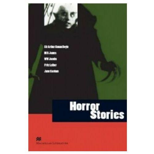 Horror Stories (2009)