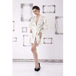 Szlafroki damskie Dkaren Filo Fashion Style