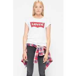 Topy Levi's ANSWEAR.com